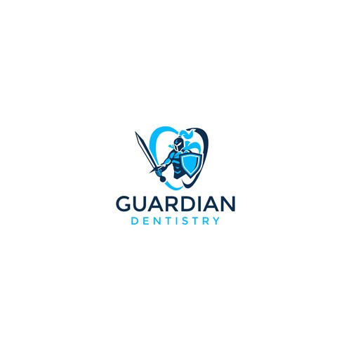 guardian dentistry