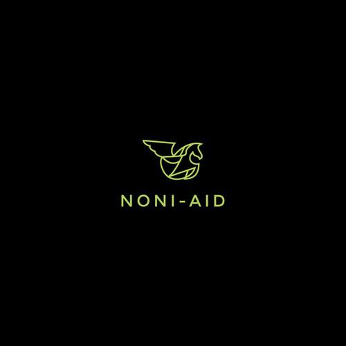 Noni-Aid