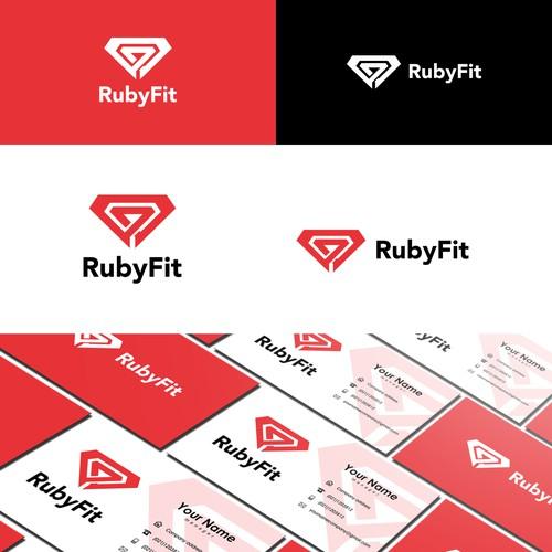 RubyFit