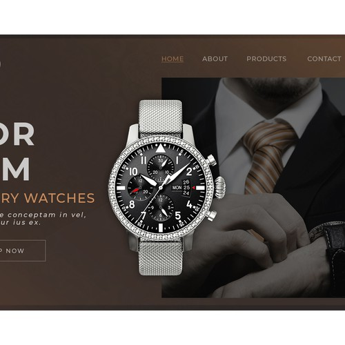 watch website