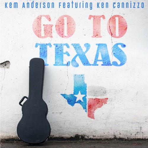 Album Cover: Rock/Americana