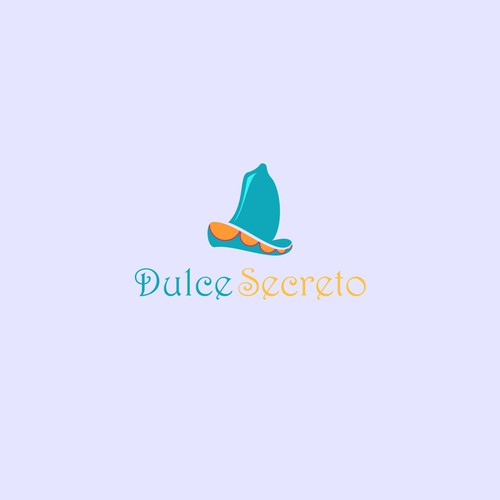 DULCE SECRETO