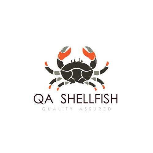 QA SHELLFISH