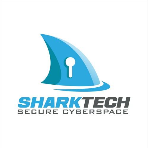 SHARK TECH