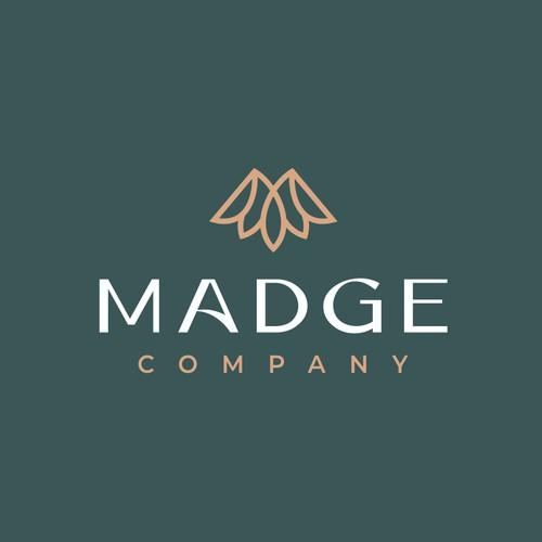MADGE COMPANY