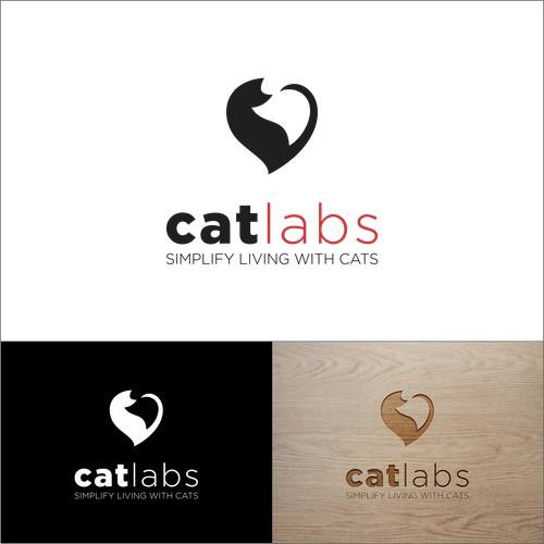catlabs