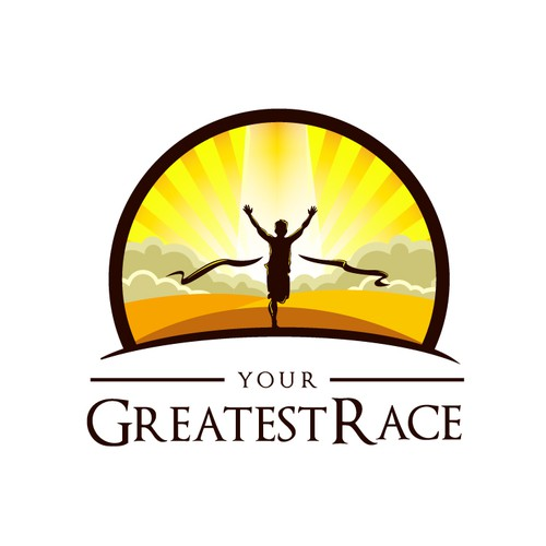 YourGreatestRace