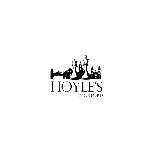 Hoyle's of Oxford