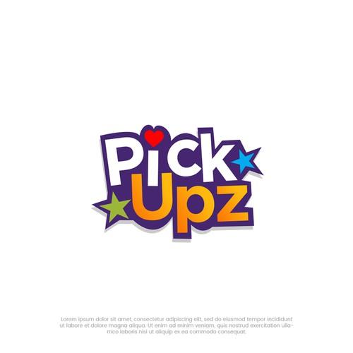 Pic Upz