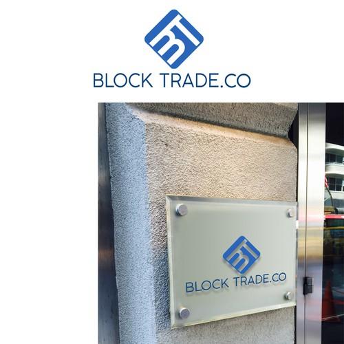 Block Trade