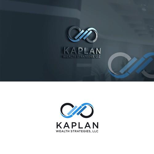 Kaplan Wealth Strategies, LLC