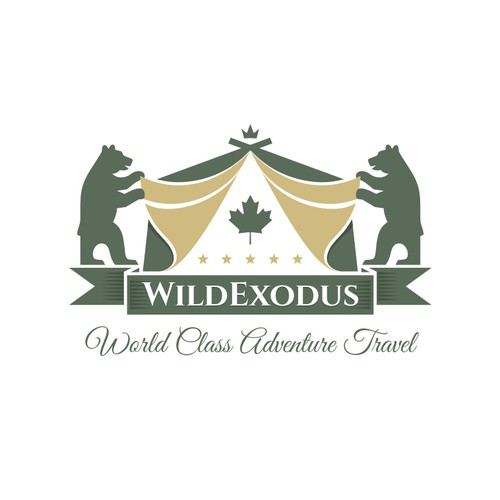 WildExodus