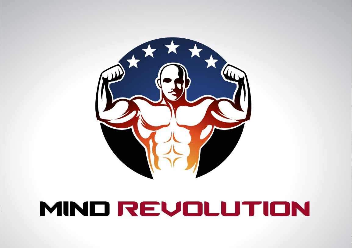 New logo wanted for Mind Revolution