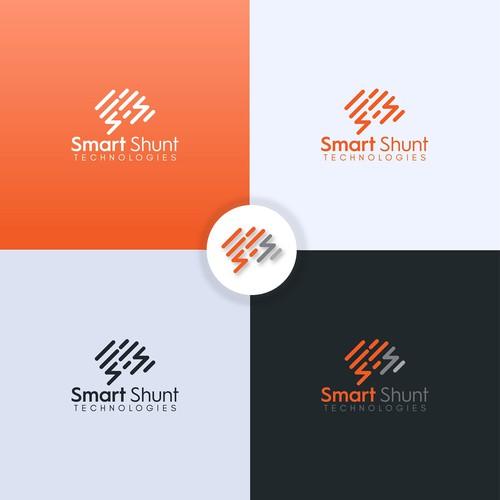 Smart Shunt