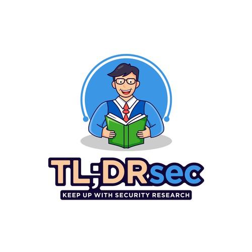 tl;dr sec