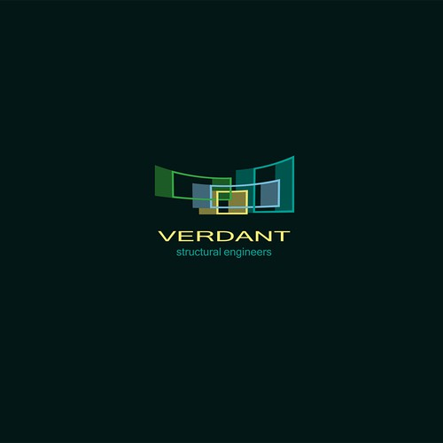 logo for a green engineering firm