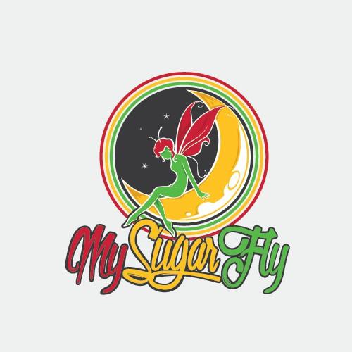 Sugar Fly