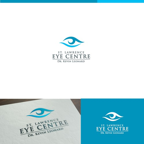 St. Lawrence Eye Centre