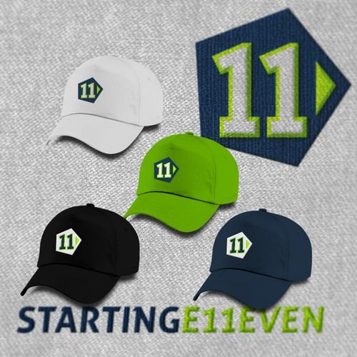 Starting E11even