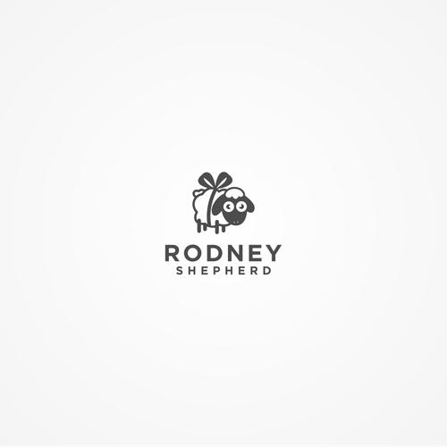 Rodney Shepherd