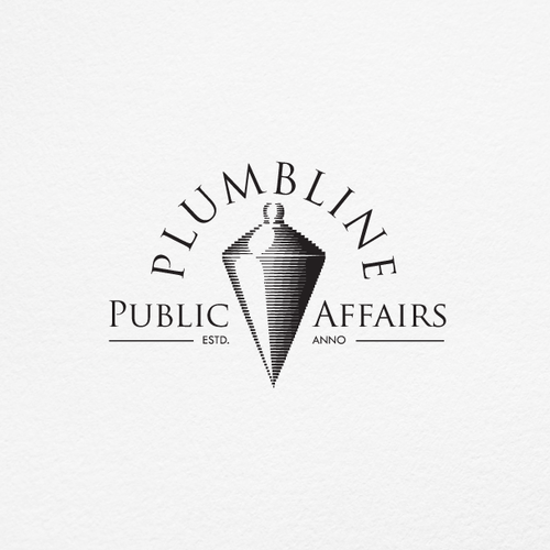 Plumbline Public Affairs