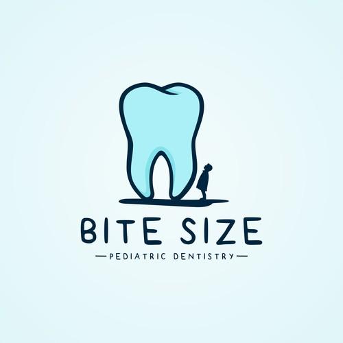 BITE SIZE Pediatric Dentistry