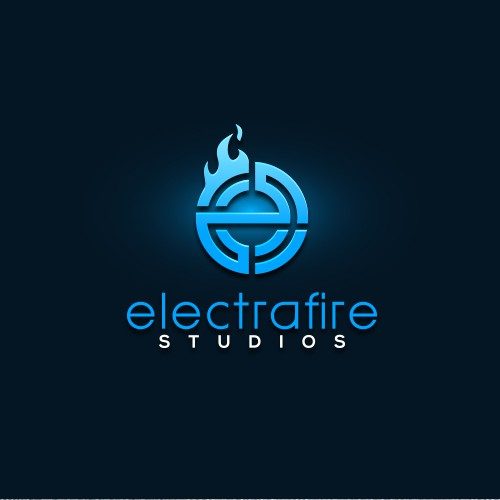 Elegant Logo for a Photo/Video Studios