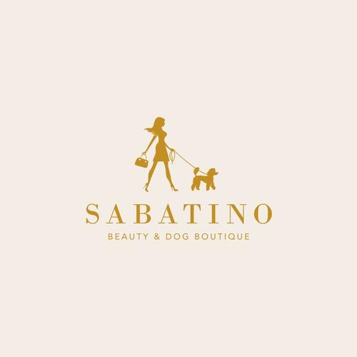 Logo Concept for sabatino