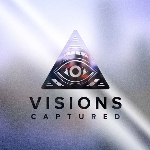 Visions Captured