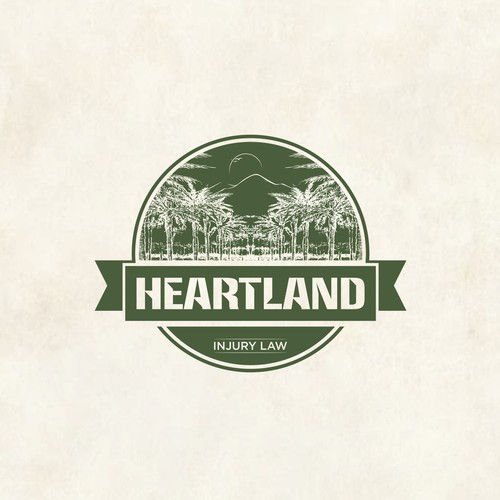 HEARTLAND INJURY LAW