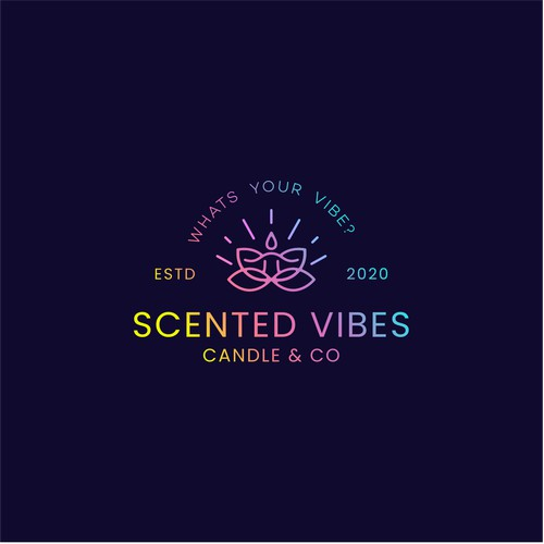 Scented Vibes