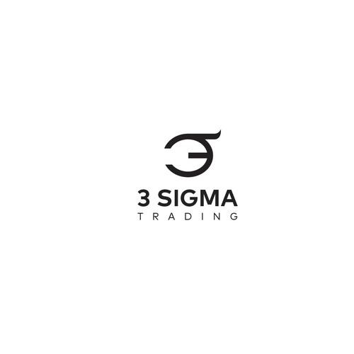 3 SIGMA