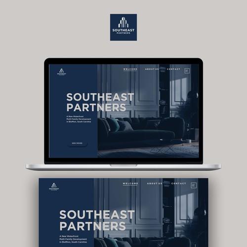 Southeast Partners