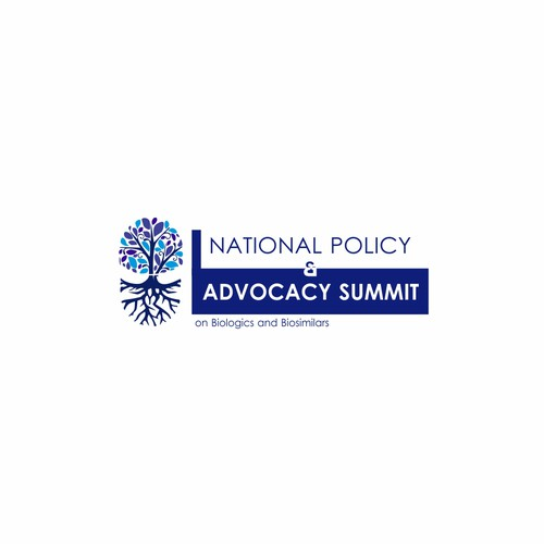 National Policy and Advocacy Summit
