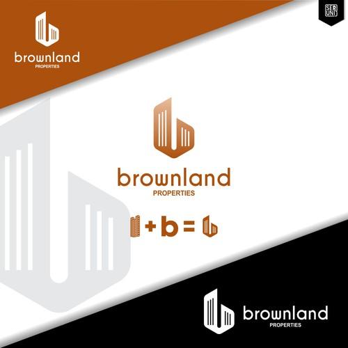 Brownland