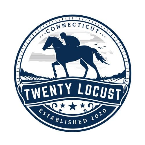 Twenty Locust