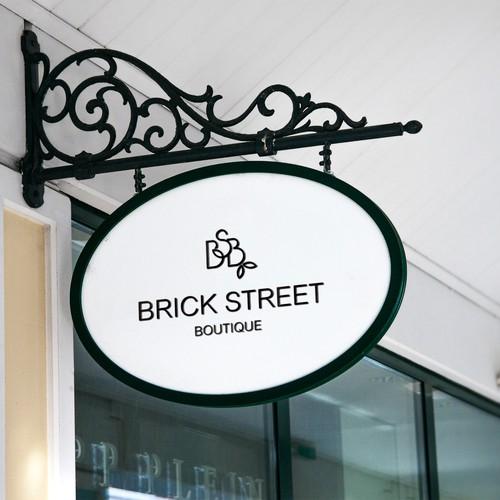 BRICK STREET BOUTIQUE