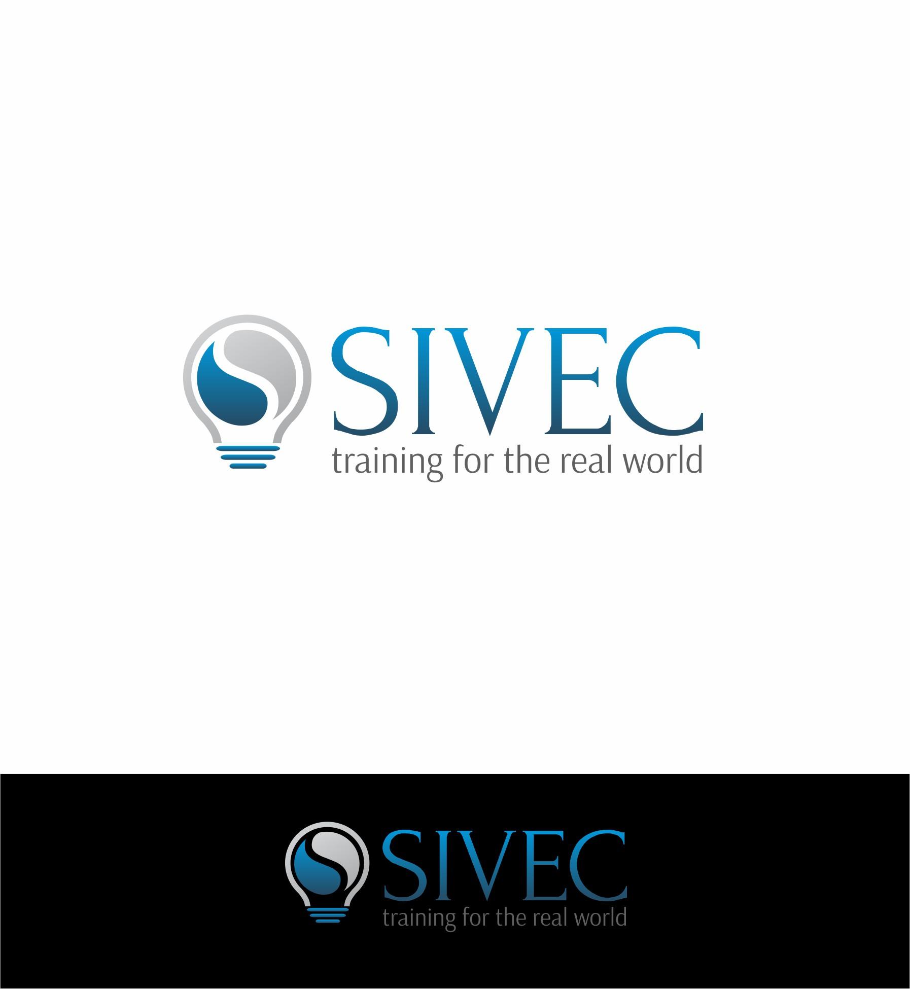 Provide an elegant, intelligent design for International Training Consultant