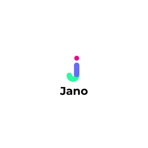 Jano Management Software