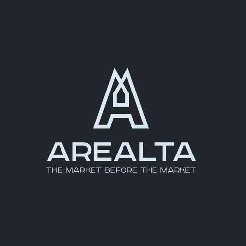 Areatla