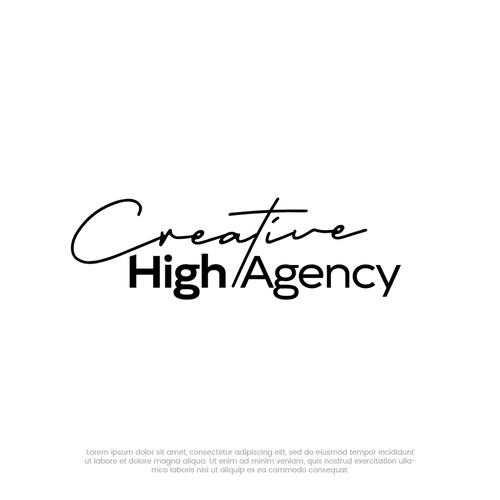 Creative High Agency