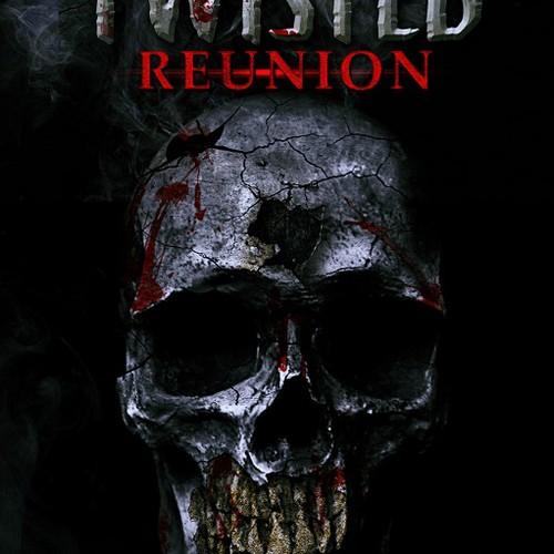 Twisted reunion