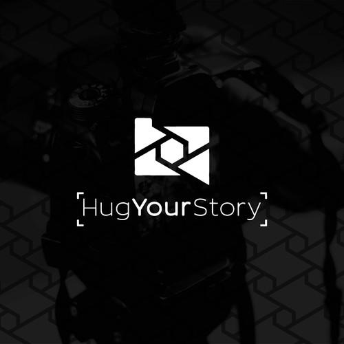 HugYourStory