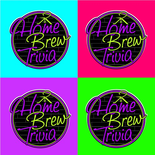 Home Brew Trivia