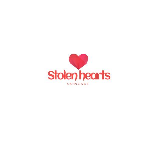 Stolen Hearts Skincare