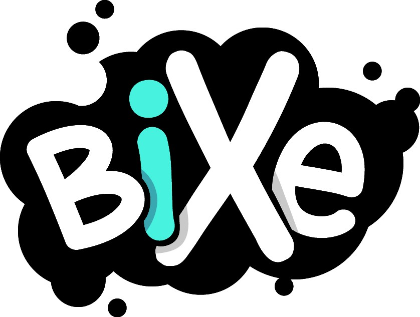 Fun Kids Balance Bike Logo Needed!