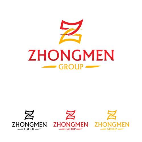 ZHONGMEN GROUP