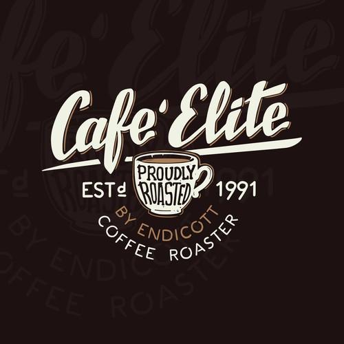 Cafe' Elite