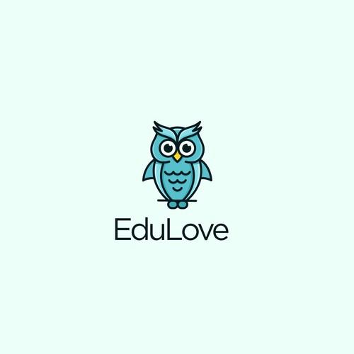 EduLove