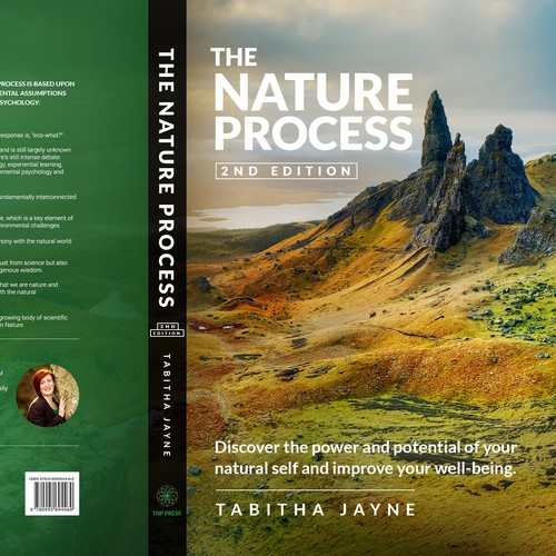 The Nature Process